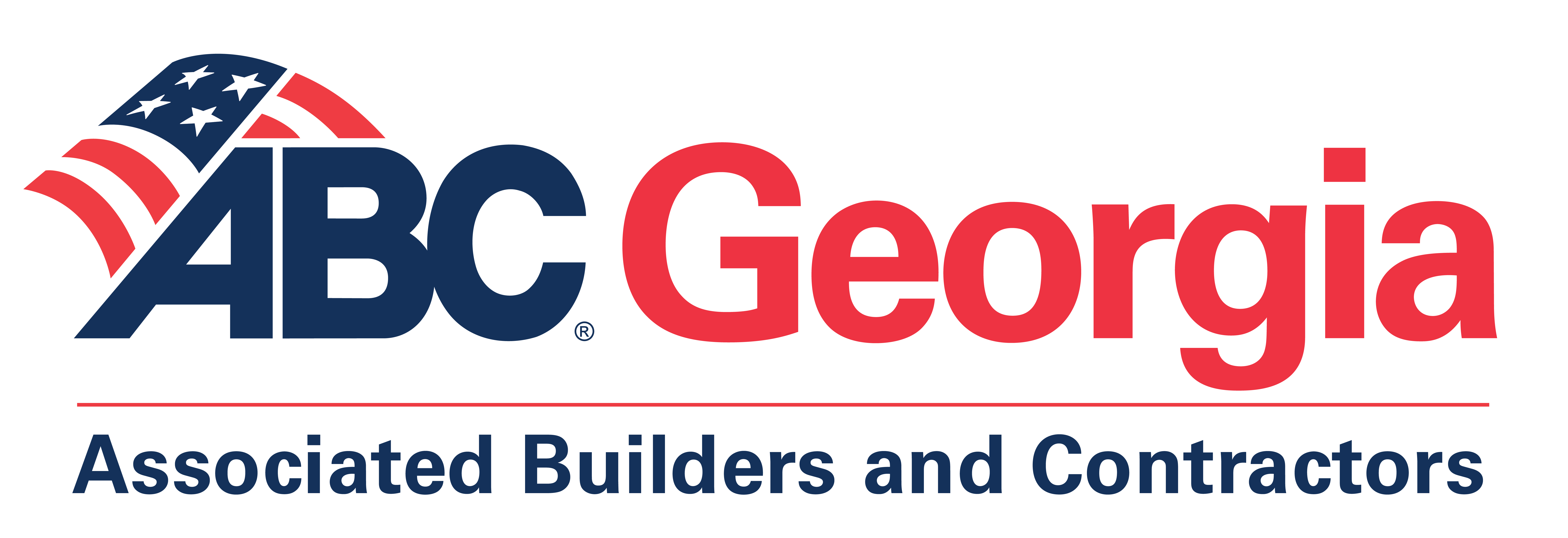 Home — Associated Builders and Contractors of Georgia